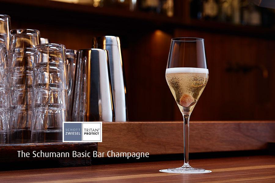 basic-bar-champagne