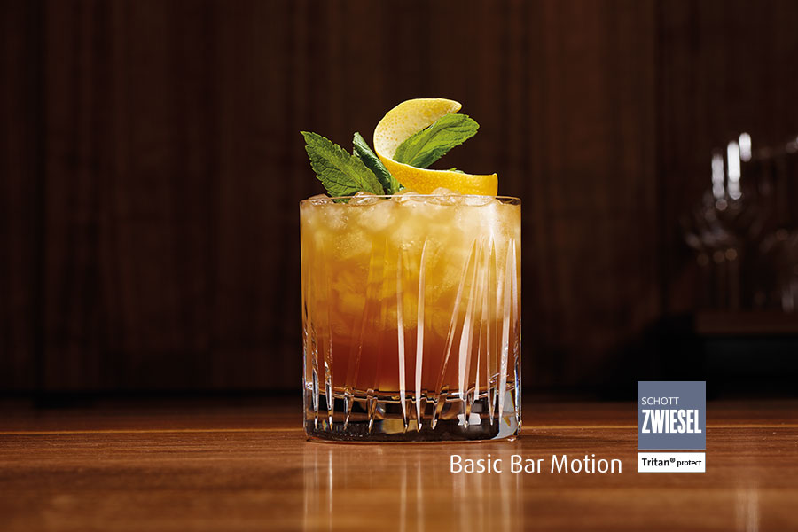 professional glassware basic bar collection available from houseware.ie co. meath whiskey