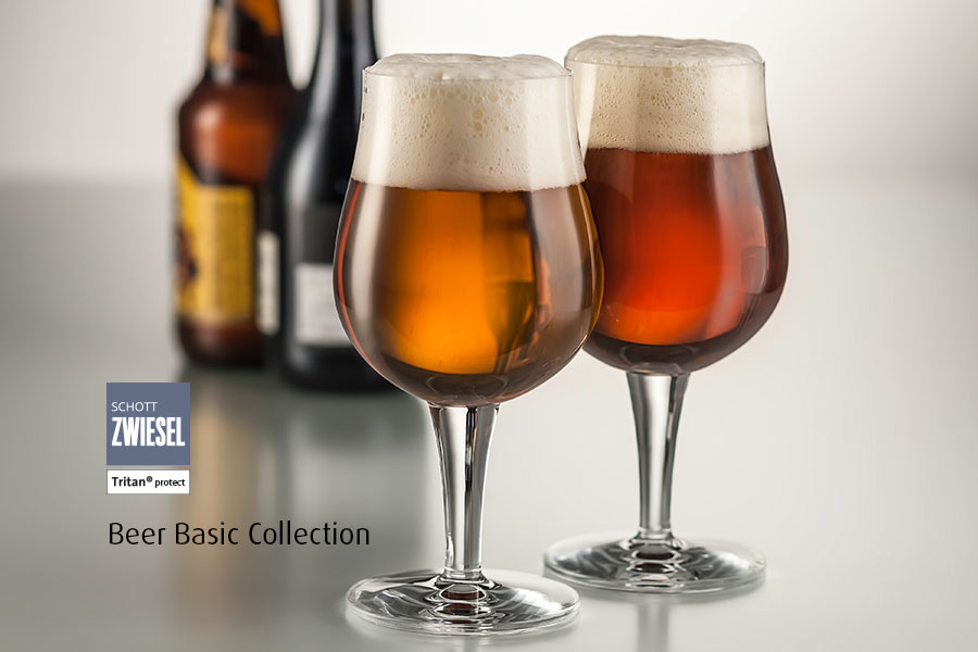 professional glassware basic bar collection available from houseware.ie co. meath craft beer serving glass