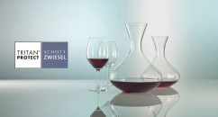 Schott Zwiesel Decanters and Carafes