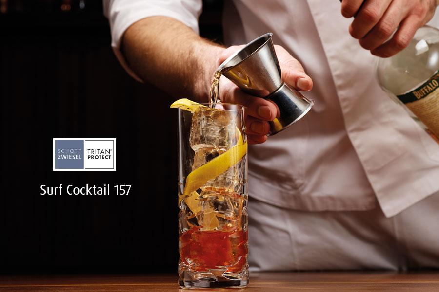 cocktail-glasses-surf-cocktail-157