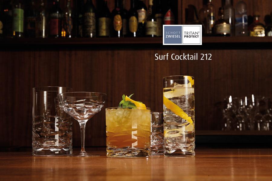 cocktail-glasses-surf-cocktail-212