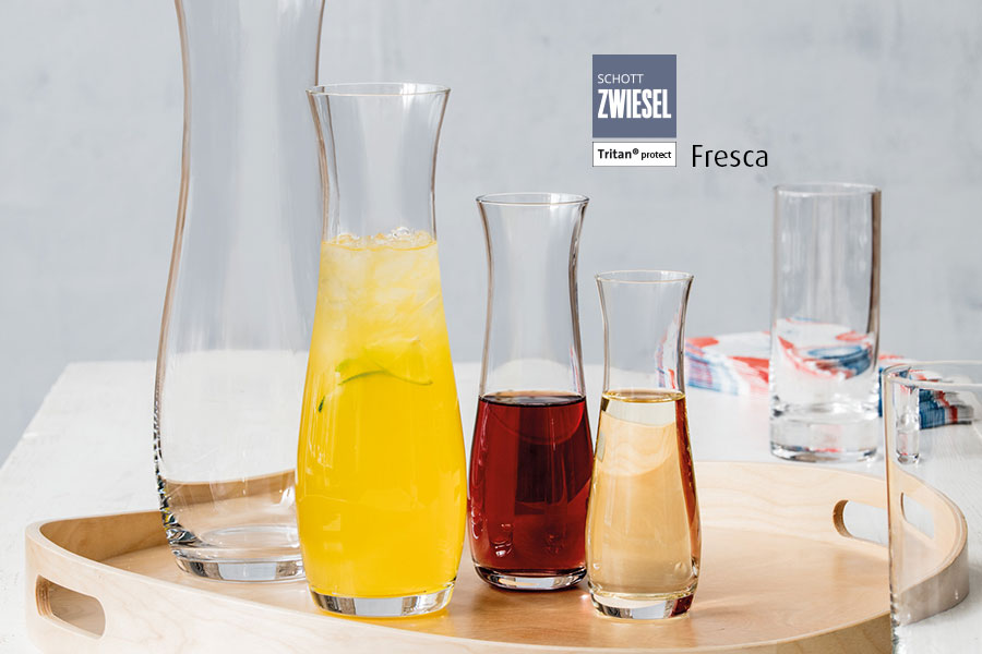Professional bar glassware available from houseware.ie co. meath fresca