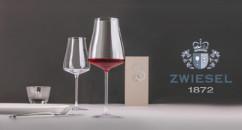 Zwiesel Gourmet Glassware stemware by Zwiesel 1872