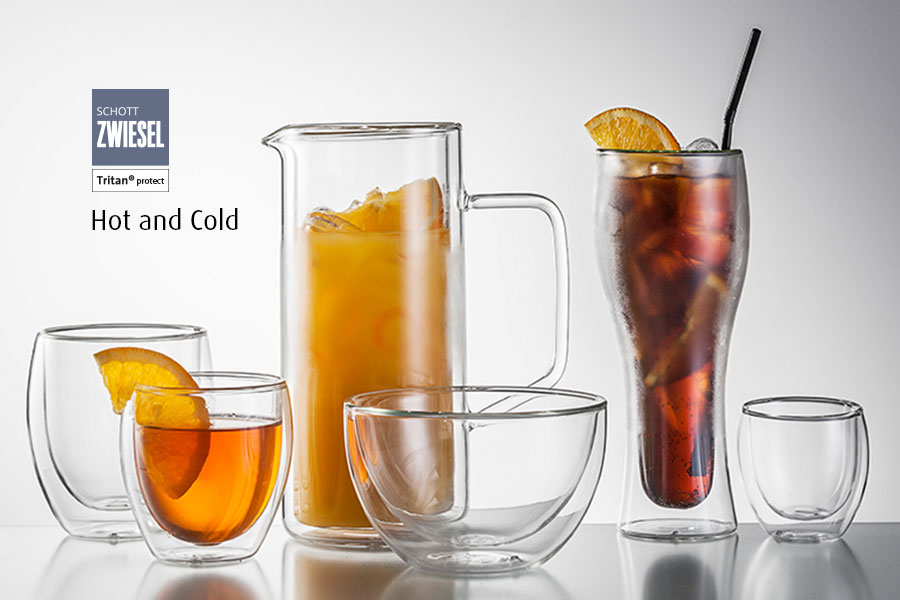 Professional bar glassware available from houseware.ie co. meath hot and cold