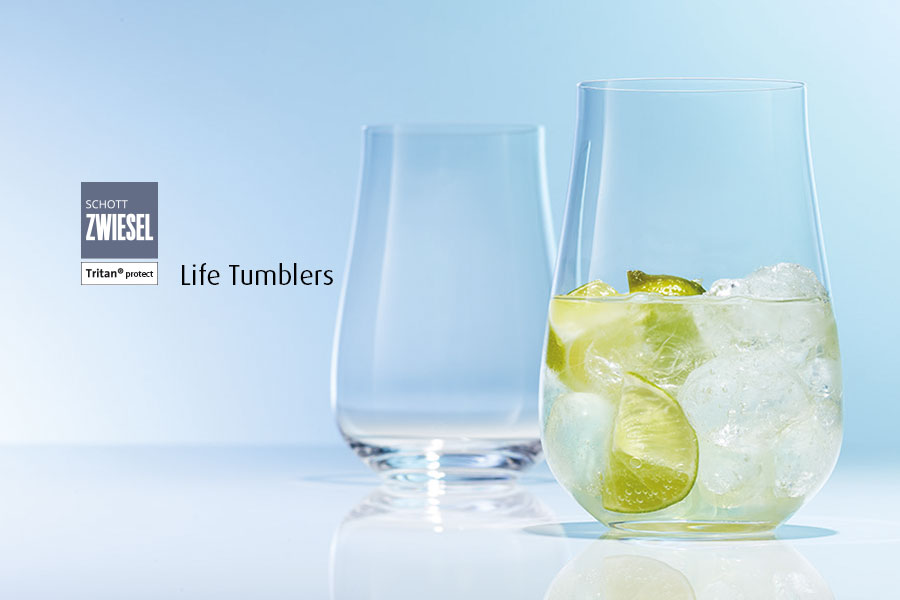 Professional bar glassware available from houseware.ie co. meath life timbers