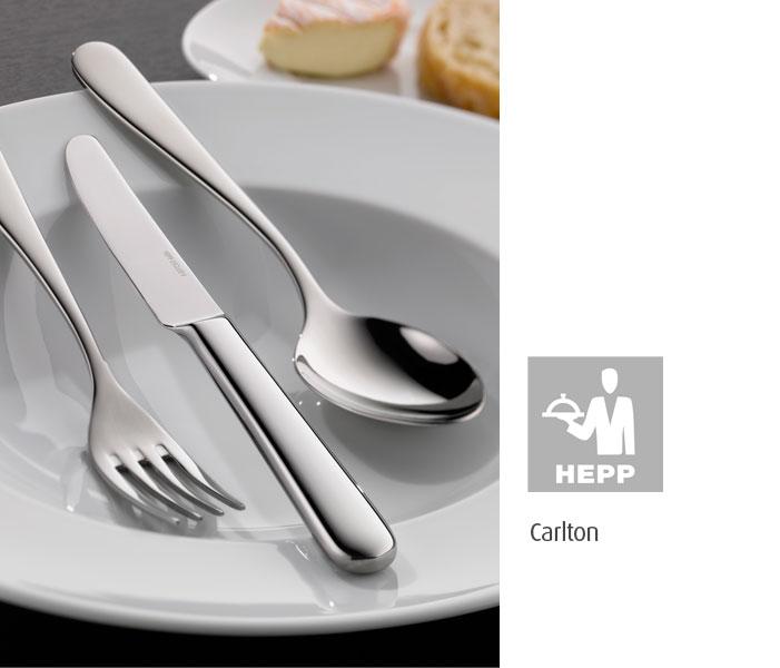 Hepp Carlton Hepp-cutlery-carlton by houseware.ie