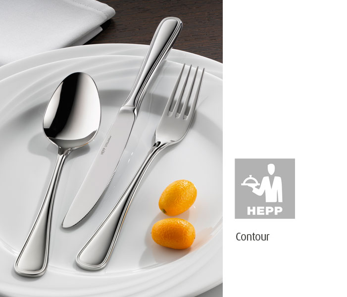 Hepp-cutlery-contour by houseware.ie