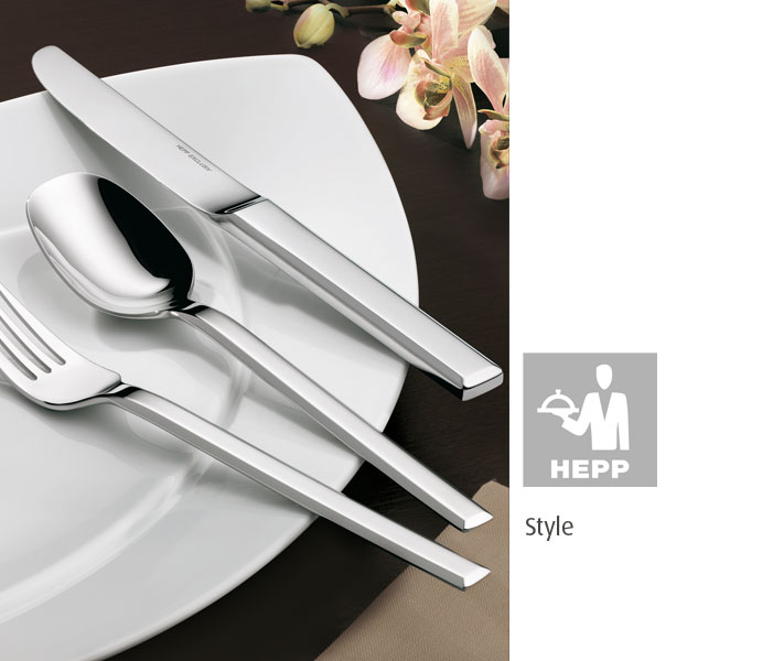 Hepp-cutlery-style supplied by houseware.ie