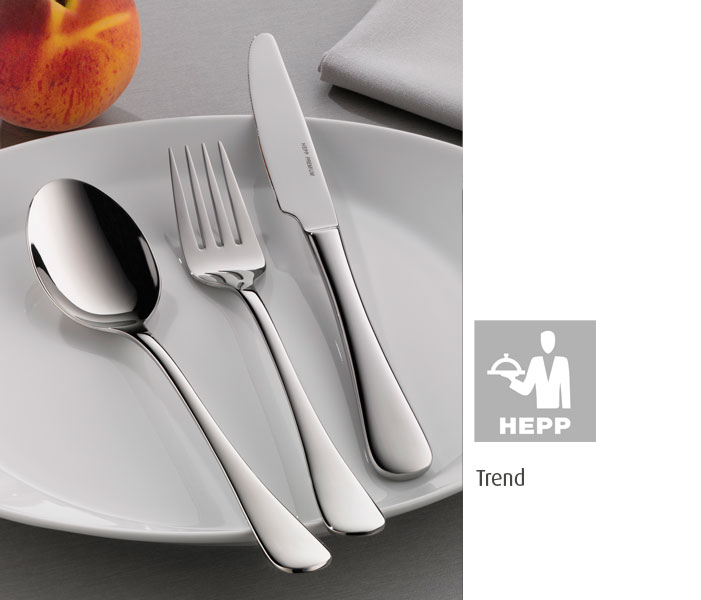 Hepp-cutlery-trend supplied by houseware.ie