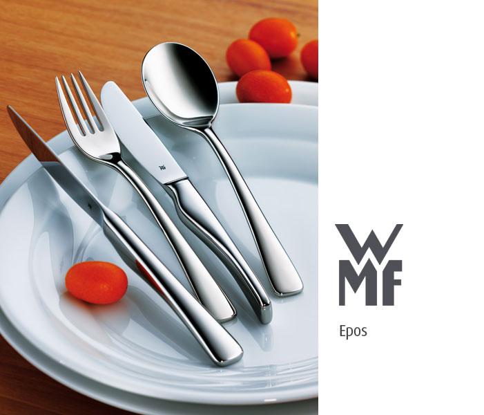 WMF-cutlery-epos supplied in ireland by houseware.ie, dunboyne