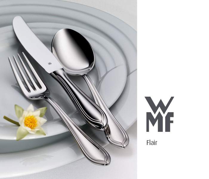 "<a href=""http://houseware.ie/product/wmf-cutlery/"">Return to WMF Cutlery</a>  <a href=""http://houseware.ie/product-category/cutlery-and-flatware/"">Return to Cutlery and Flatware</a> supplied in ireland by houseware.ie"