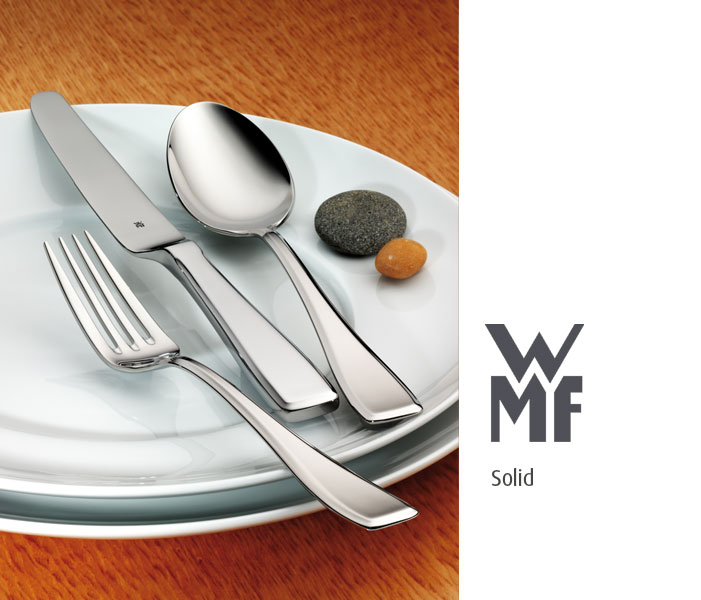 WMF-cutlery-solid supplied by houseware.ie