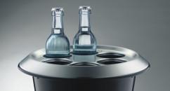 alfi-bar-service-product-image