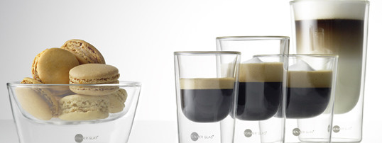 jenaer glas-bar-service-product-image