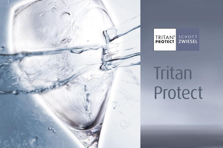 tritan-protect-by-schott-wiesel