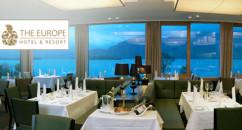 europe-hotel-and-resort