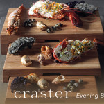 evening-buffet-3-tier-display