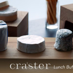 craster buffet display systems at houseware.ie lunch-buffet-cheeseboard