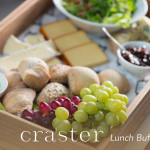 craster buffet display systems at houseware.ie lunch-buffet-lunch-box