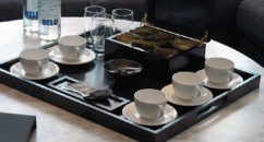 craster-bedroom-tea-service-supplied by houseware.ie dunboyne co. meath