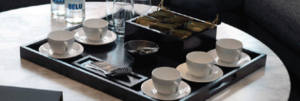 craster-bedroom-tea-service-supplied by houseware.ie dunboyne co. meath
