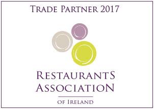 RAI Trade Partner 2017