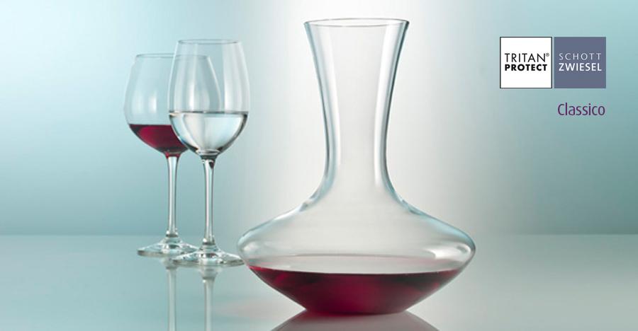 classico by Schott wiesel supplied by houseware international