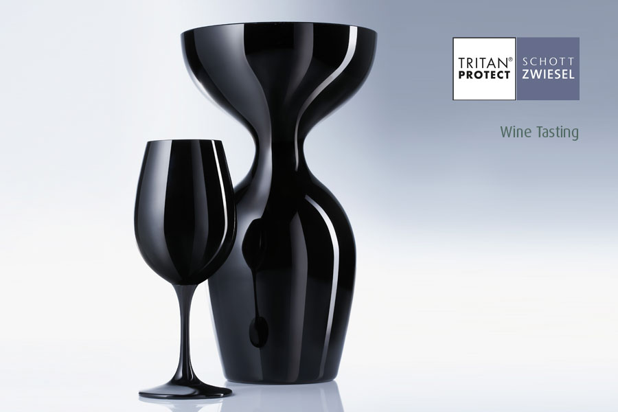 WINE-TASTING by schott wiesel supplied by houseware.ie
