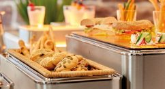 WMF Buffet service available in Ireland at Houseware.ie