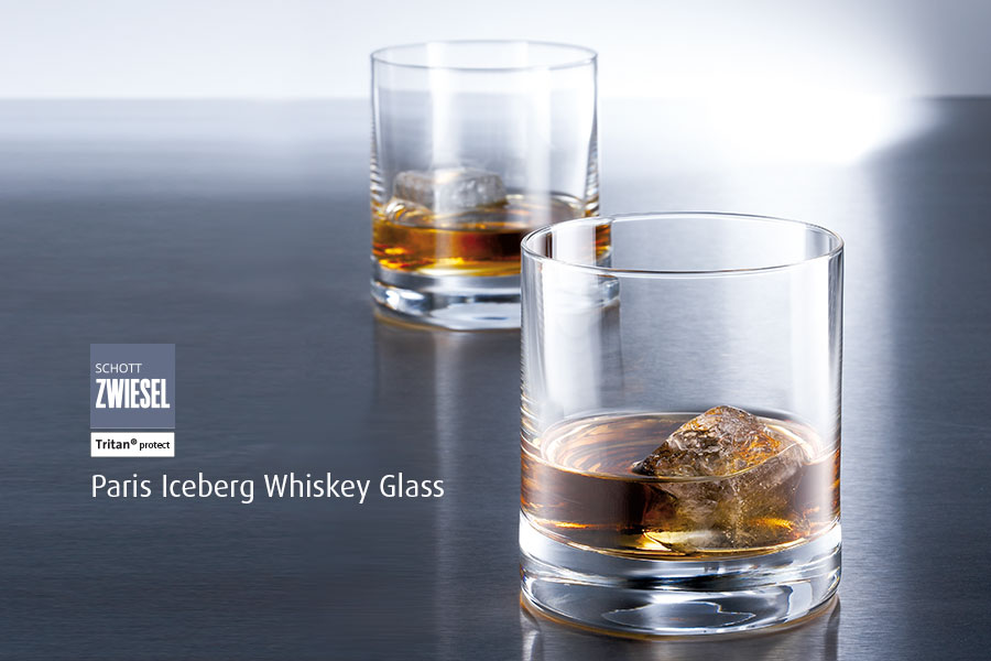 Professional bar glassware available from houseware.ie co. meath whiskey paris iceberg