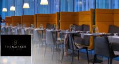 the-marker-hotel-dublin-brasserie-nightime
