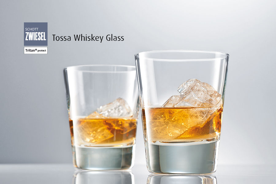 Professional bar glassware available from houseware.ie co. meath whiskey