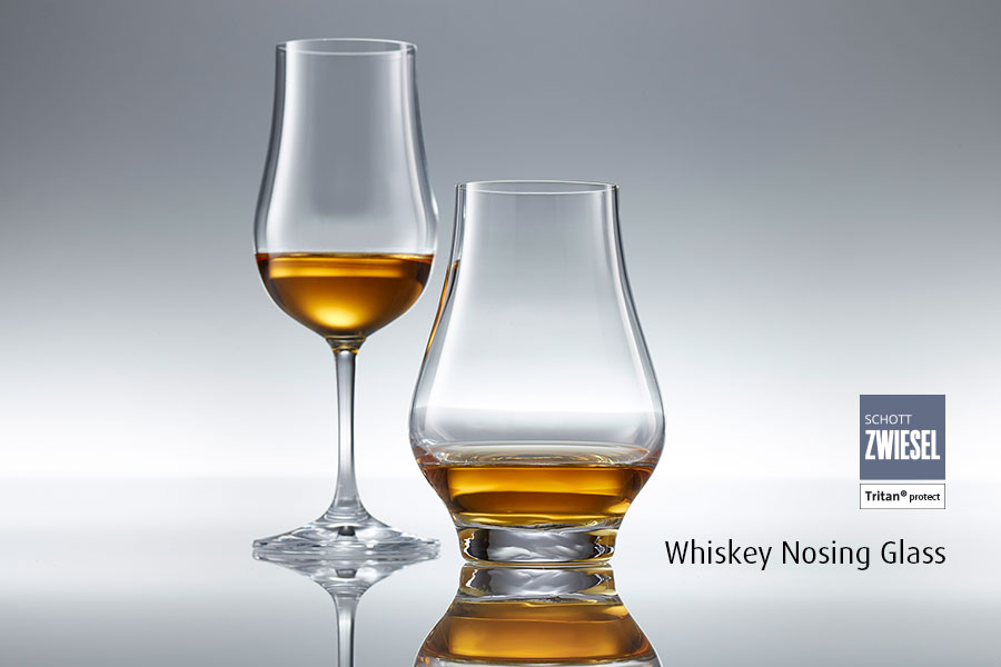 Professional bar glassware available from houseware.ie co. meath whiskey nosing glass