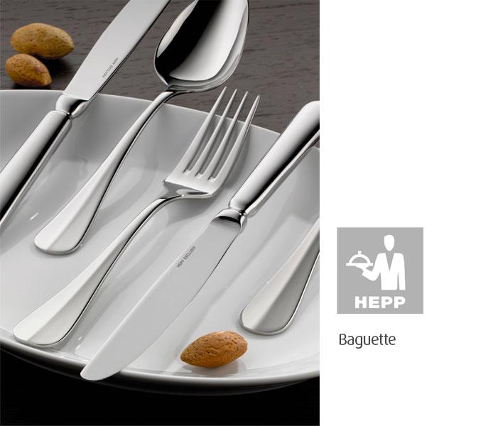 Hepp Baguette Hepp-cutlery-baguette by houseware.ie