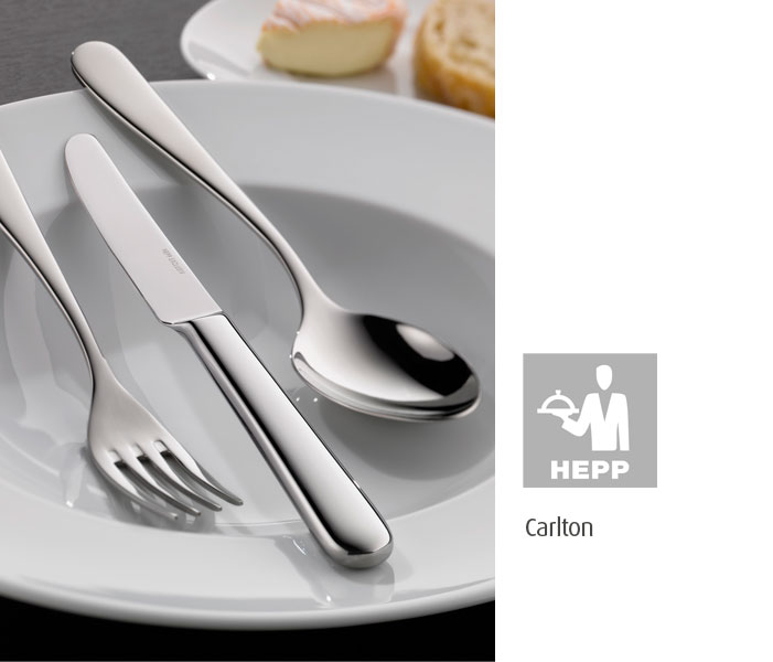 Hepp Carlton Hepp-cutlery-carlton by houseware.ie