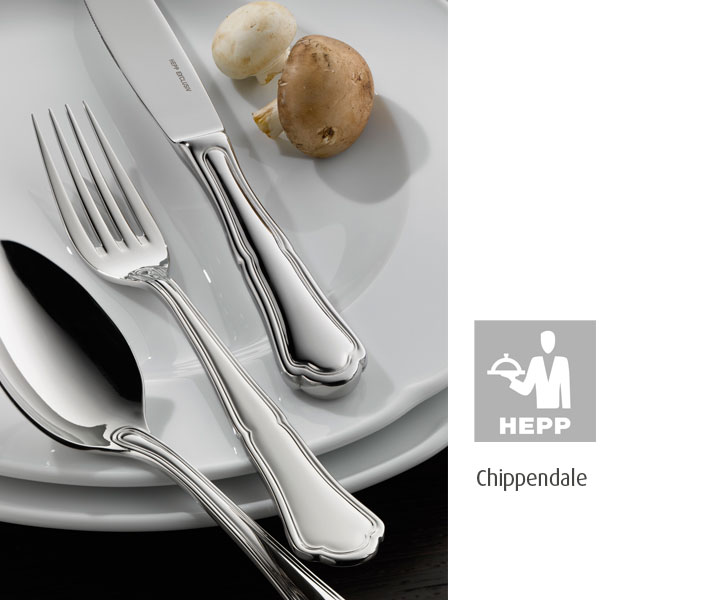 Hepp-cutlery-chippendale by houseware.ie