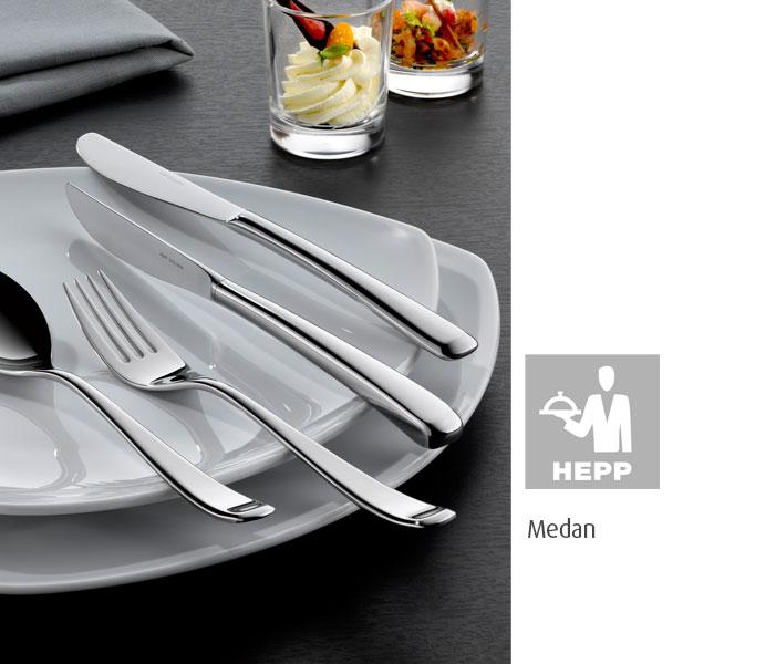 Hepp-cutlery-medan supplied by houseware.ie