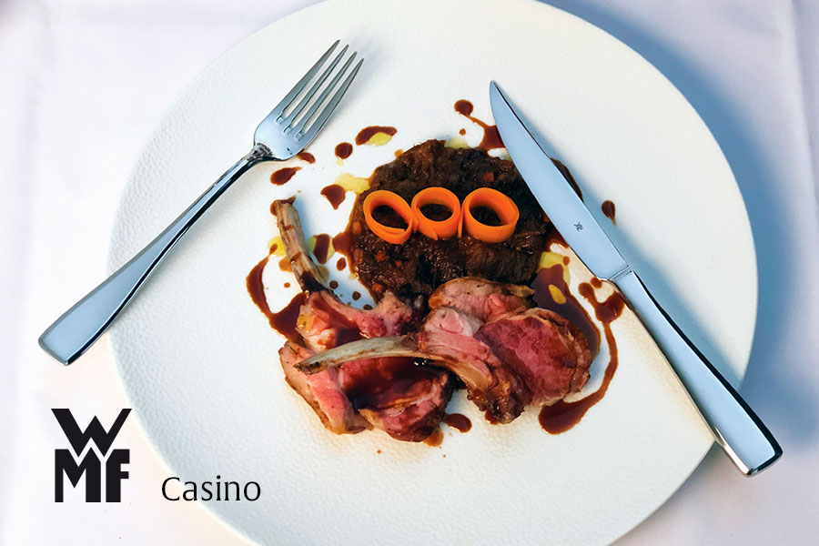 WMF Cutlery Casino - available from Houseware.ie in Dunboyne, Co. Meath, Ireland