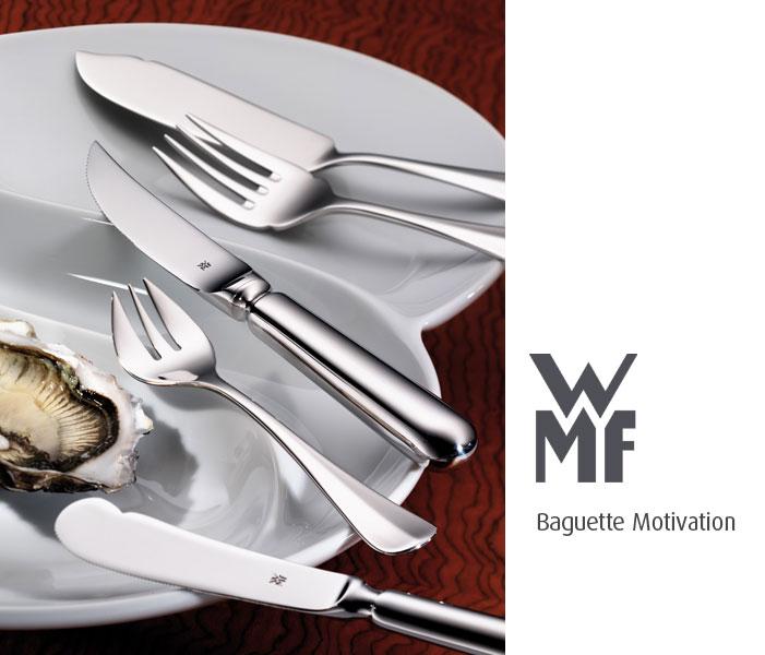 WMF-cutlery-baguette-motivation supplied by houseware.ie