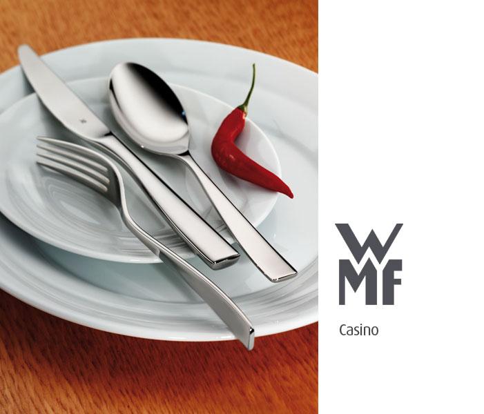 WMF-cutlery-casino supplied by houseware.ie