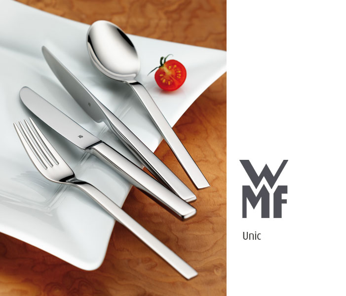 WMF-cutlery-unic supplied by houseware.ie