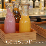 craster displays from houseware.iecraster displays from houseware.ieearly-birds-juice-smoothies
