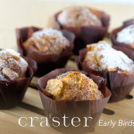 craster buffet displays from houseware.ie early-birds-muffins