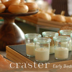 craster buffet displays from houseware.ie early-birds-yoghurts