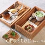 craster buffet display systems at houseware.ie lunch-buffet-wooden-boxes