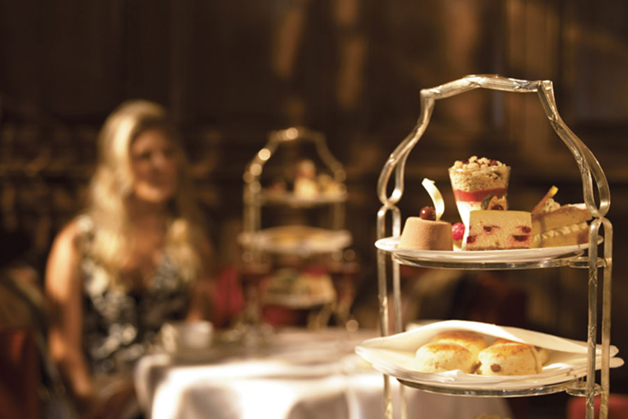brownes-teastand-houseware-afternoon-tea