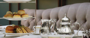 the heritage collection afternoon-tea supplies by houseware.ie in Dunboyne