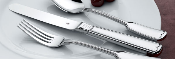 Triomphe cutlery available from houseware in dunboyne co. meath ireland