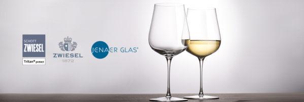 Zwiesel Glassware from Houseware.ie